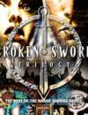 Broken Sword Trilogy Key kaufen – Preisvergleich