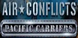 Air Conflict Pacific Carriers cd key best prices