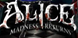Alice Madness Returns PS3 cd key best prices