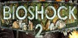 Bioshock 2 cd key best prices