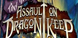 Borderlands 2 Tiny Tinas Assault on Dragon Keep cd key best prices