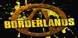 Borderlands cd key best prices