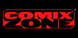 Comix Zone cd key best prices