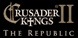 Crusader Kings 2 Republic Expansion cd key best prices