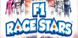 F1 Race Stars cd key best prices