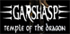Garshasp Temple of the Dragon cd key best prices