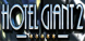 Hotel Giant 2 cd key best prices