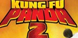 Kung Fu Panda 2 Xbox 360 cd key best prices