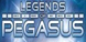 Legends of pegasus cd key best prices