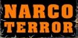 Narco Terror cd key best prices