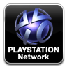 Code für die Wiedergabe auf Playstation Network