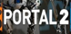 Portal 2 cd key best prices