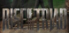 Rise of the Triad cd key best prices
