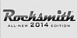 Rocksmith 2014 cd key best prices