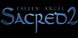 Sacred 2 cd key best prices
