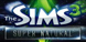 Sims 3 Supernatural cd key best prices