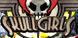 Skullgirlscd key best prices