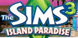 Sims 3 Island Paradise cd key best prices