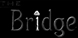 The Bridge cd key best prices