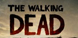 The Walking Dead 400D