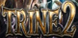 Trine 2 cd key best prices