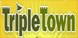 Triple Town cd key best prices