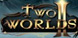 Two Worlds 2 cd key best prices
