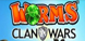 Worms Clan Wars cd key best prices