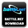 Battle.net cd key