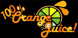 100% Orange Juice cd key best prices