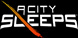 A City Sleeps cd key best prices