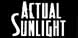 Actual Sunlight cd key best prices