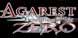 Agarest Generations of War Zero cd key best prices