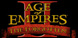 Age of Empires 2 HD The Forgotten Expansion cd key best prices