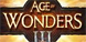 Age of Wonders 3 cd key best prices