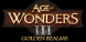 Age of Wonders 3 Golden Realms cd key best prices