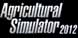 Agricultural Simulator 2012 cd key best prices