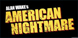 Alan Wakes American Nightmare Xbox 360 cd key best prices