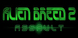 Alien Breed 2 Assault cd key best prices