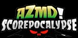 All Zombies Must Die Scorepocalypse cd key best prices