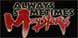 Always Sometimes Monsters cd key best prices
