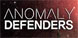 Anomaly Defenders cd key best prices