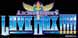 Arcana Heart 3 LOVE MAX cd key best prices