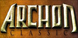 Archon Classic cd key best prices