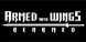 Armed with Wings Rearmed cd key best prices