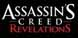 Assassins Creed Revelations Xbox 360 cd key best prices