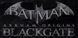 Batman Arkham Origins Blackgate Nintendo 3DS cd key best prices