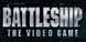 Battleship PS3 cd key best prices