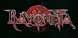 Bayonetta PS3 cd key best prices