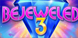 Bejeweled 3 Xbox 360 cd key best prices